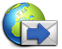 domains email forwarding